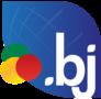 nic.bj logo