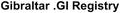 nic.gi logo