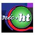 nic.ht logo