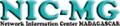 nic.mg logo