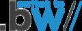nic.net.bw logo