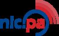 nic.pa logo