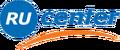 nic.ru logo!