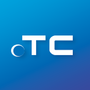nic.tc logo