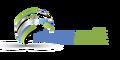 nisarsoft.com logo!