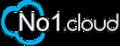 no1.cloud logo