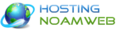 noamweb.com logo!