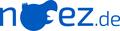 noez.de logo