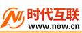 now.cn 商标