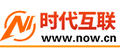 now.cn logo