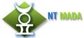 ntmada-webhosting.com logo!