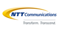 ntt.com logo!
