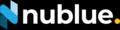 nublue.co.uk Logo