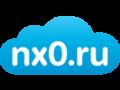 nx0.ru logo