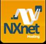 nxnethosting.com logo!