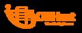 obhost.net.pk logo