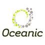 oceanic.com.fj logo!