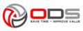 ods.vn logo