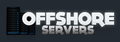 offshore-servers.com logo!