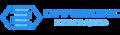 offshorededicated.net logo