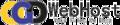 ogdwebhost.com logo!