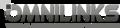 omnilinks.net logo