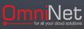 omninet.co.nz logo