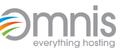 omnis.com logo