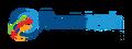 omurtech.com logo!