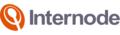 on.net logo