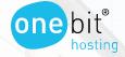 onebit.cz logo