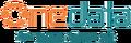onedata.vn logo