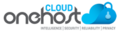 onehostcloud.hosting logo!