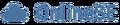 onlinese.ru logo!