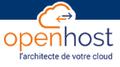 openhost-network.com logo!