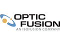 opticfusion.com logo!