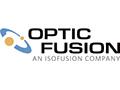 opticfusion.com logo!