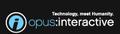 opusinteractive.com logo