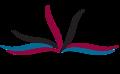 ovationhall.com logo!