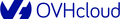 ovh.co.uk logo
