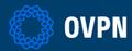 ovpn.com logo!