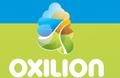 oxilion.nl logo