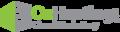 ozhosting.com.au logo