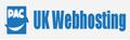 pacwebhosting.co.uk logo