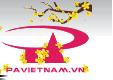 pavietnam.vn logo