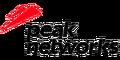 peaknetworks.net logo