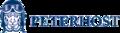 peterhost.ru logo!
