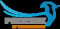 phoenix.com.na logo!