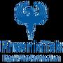 phoenixitek.com logo!