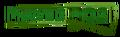pkwebhost.net logo!